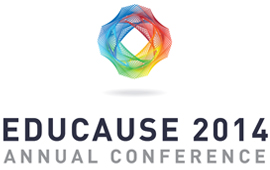 educause_feature_2014