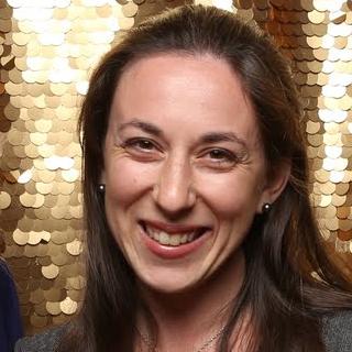 Maryanne Walsh